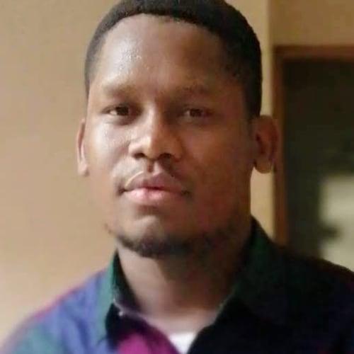 Chidiebere Nwachukwu