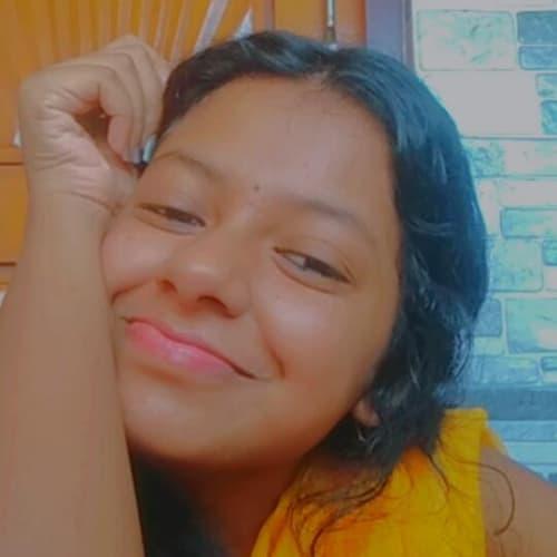 Dikshita Basu