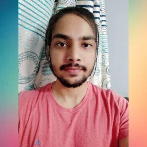 Harsimran Singh Virk