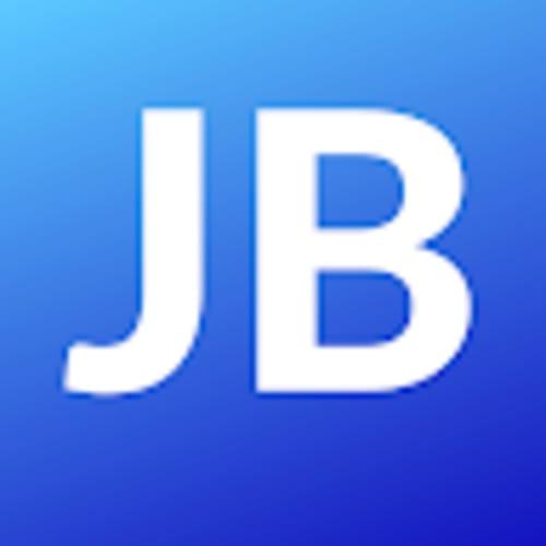 Jacob Brasil