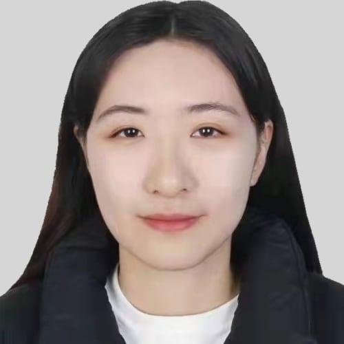 Liangda Wang