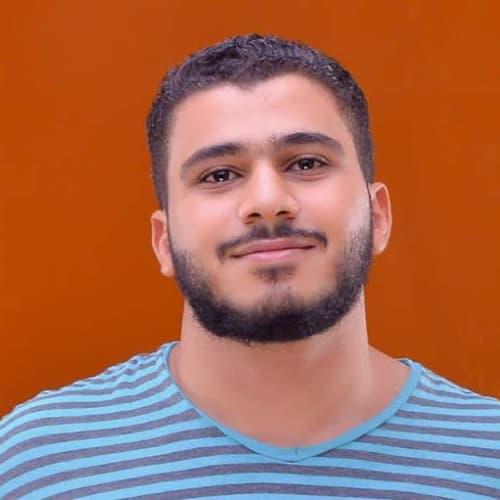 Mohamed ELSAEIDY
