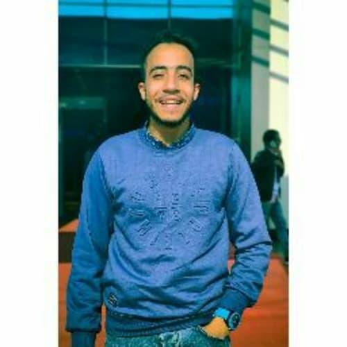 Mohammed Ahmed Elsayed Mostsfa Hamad