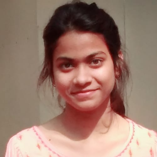 Priyanka Kumari