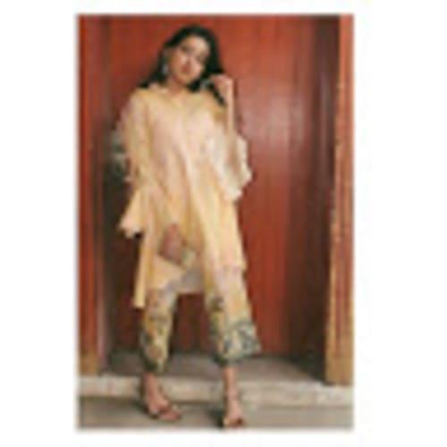 Rabia Fareed