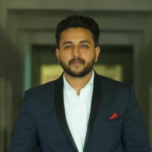 Rishikant Singh