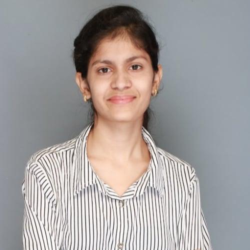 Ruhi Awasthi