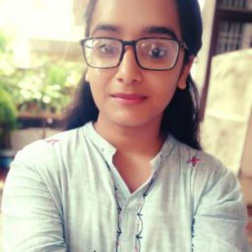 Saniya Pathan
