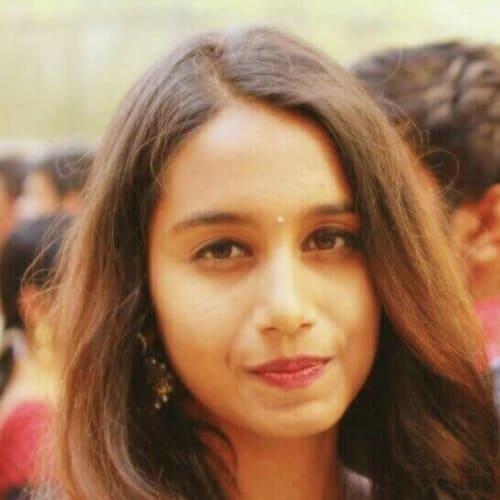 Sanjana Shivakumar