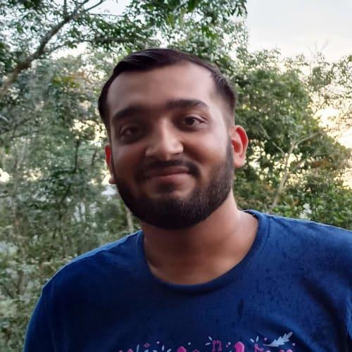 Shammi Anand