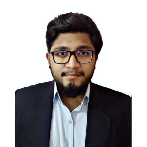 Souhardya Bose