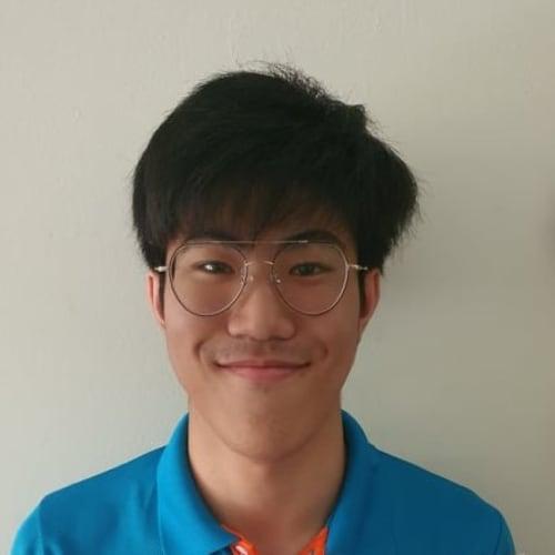 Tan Eng Cheng