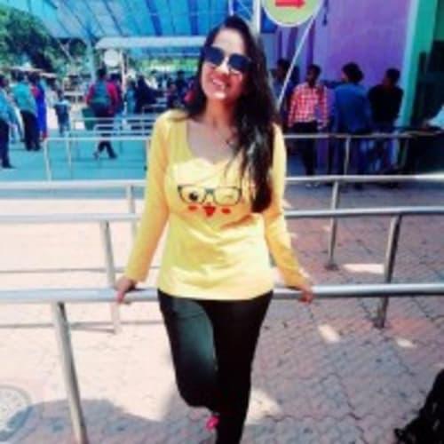 Ratna Priya