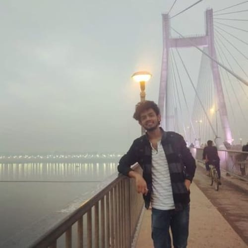 Rishabh Shukla