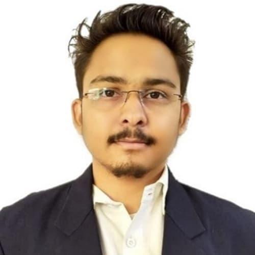Anup Rao