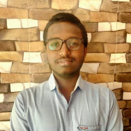 Kedar Parsevar