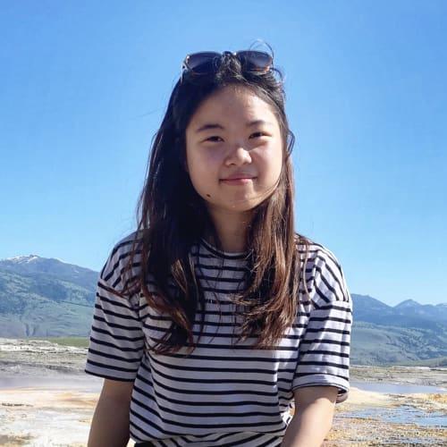Longxi Lin