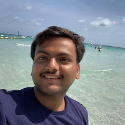 Mritunjay Sharma