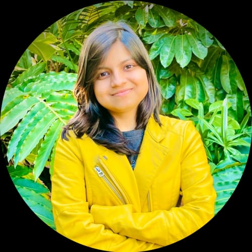 Priti Chattopadhyay