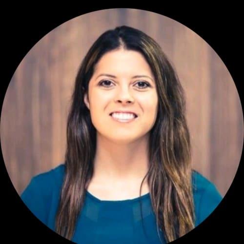 Erica Hanson