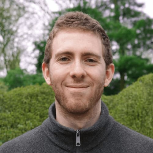 Josh Goldberg