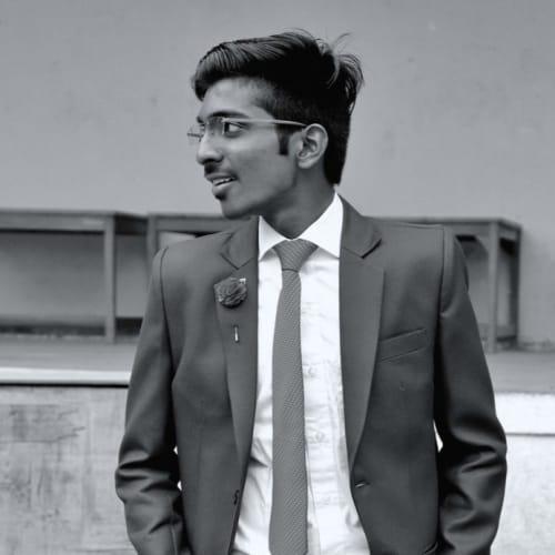 Aditya Malshikhare