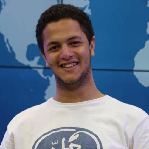 Hamza Ashraf Hussein Hassan