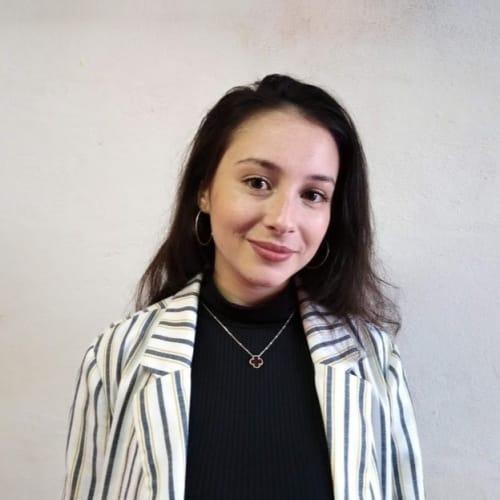 Márcia Cunha dos Santos
