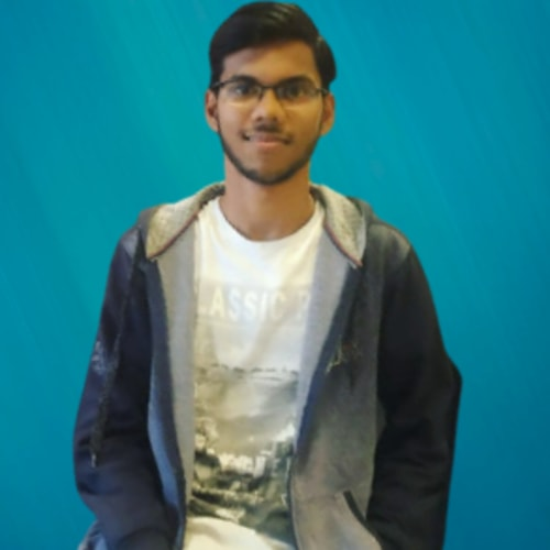 Rishabh Rathi