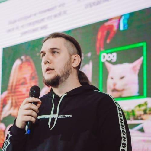 Sergej Zotov