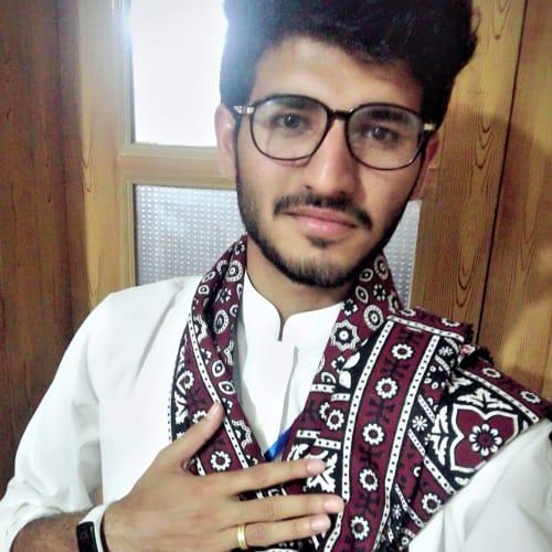 Muhammad Asad Ullah