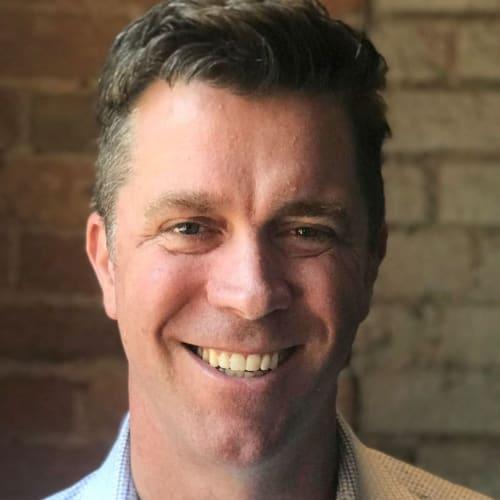 Rob Bigler
