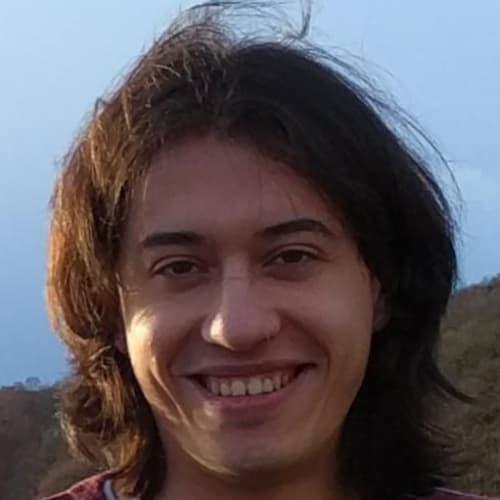 Emanuil Tolev