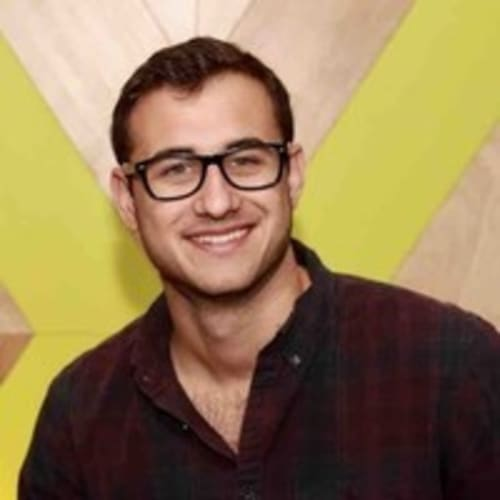 Joseph Ekberg