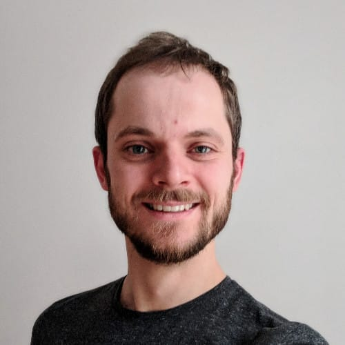Chris Stephenson