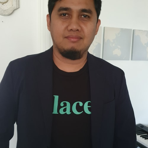 Ari Hermawan