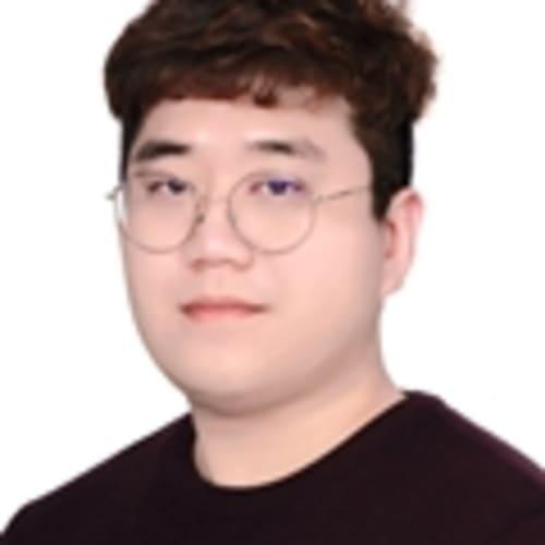 Joonwoo Kim