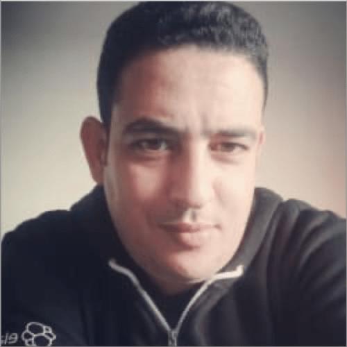 Yassine Lasri