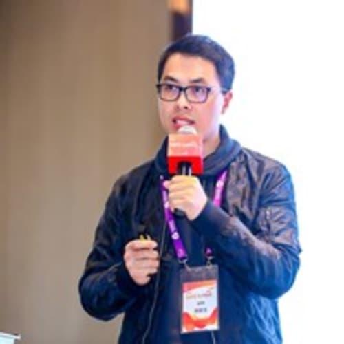 Binlong Gao