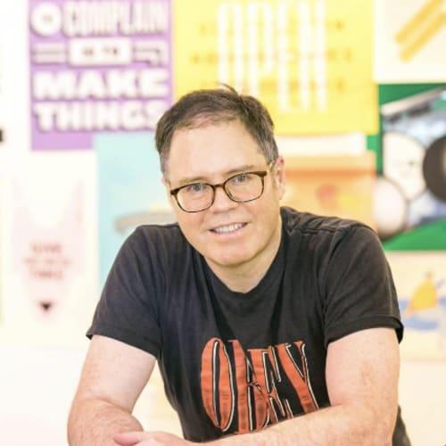 Peter O'Hearn