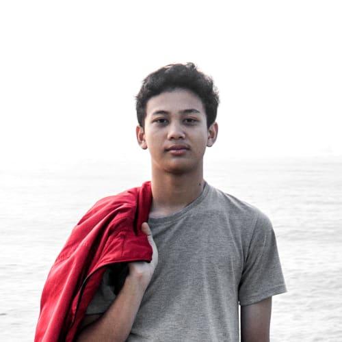 Irfan Aziz