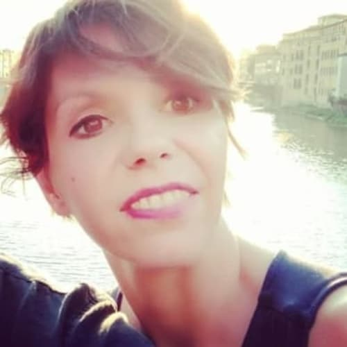 Patrizia Bertini