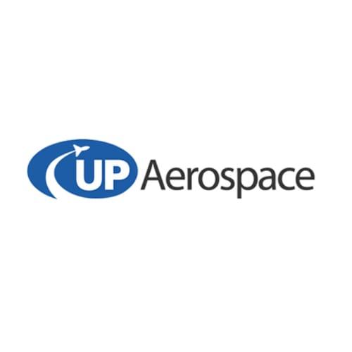UP Aerospace