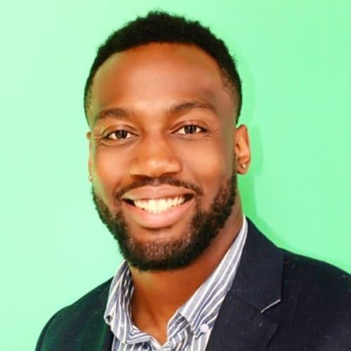 Emeka Nwadibia