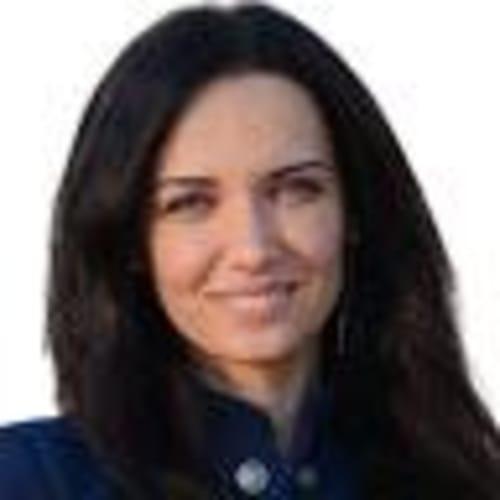 Carmen Musat