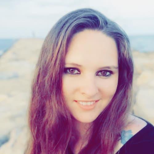 Claudia Diosan