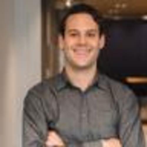 Daniel Fiorillo