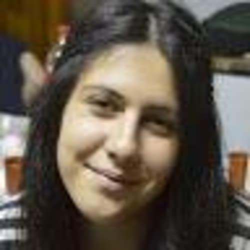 Daniela Guardado