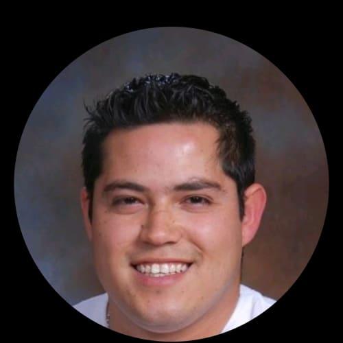 Ellerick Esquivel Rodriguez