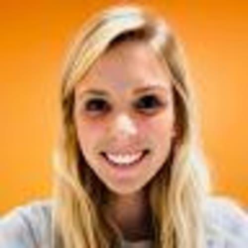 Emily Knapp